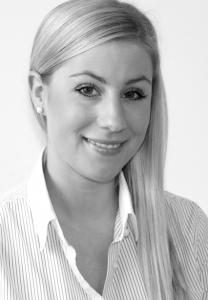 Carolin Homberg