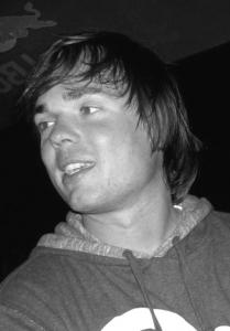 Jan Kramer
