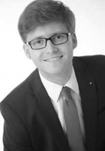 Raphael Parusel