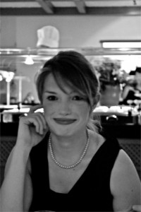 Janina Lawrence
