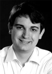 Andreas Seikel