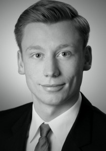 Jan Holle
