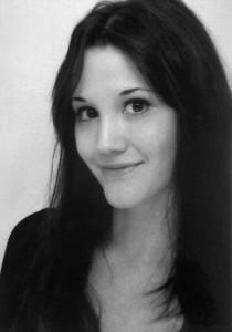 Annika Sala Hulshoff
