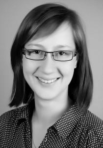 Nora Krippendorff