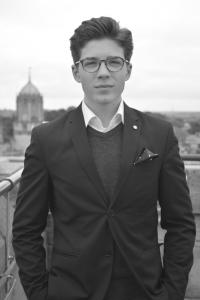 Christian Wehrs-Zochowski