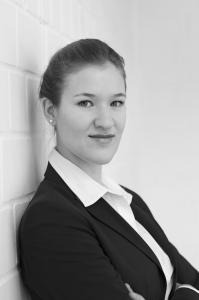 Antonia Everding