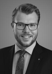 Philipp-Tilmann Reede