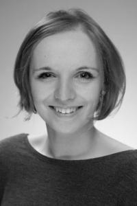Alina Schidlitzki