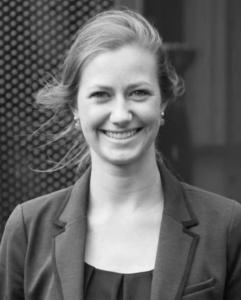 Karoline Meyer-Ravenstein